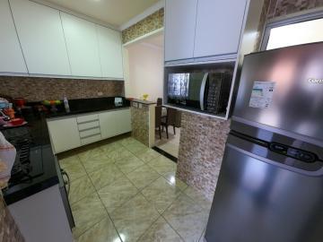 Comprar Casa / Condomínio em São José dos Campos R$ 305.000,00 - Foto 3