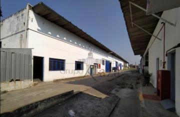 Jacarei Jardim Santa Maria comercialindustrial Locacao R$ 24.000,00  20 Vagas Area do terreno 4000.00m2 Area construida 2500.00m2