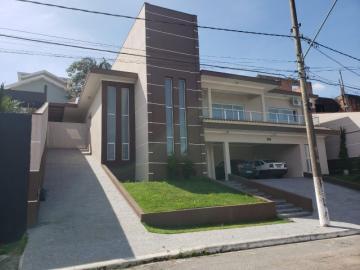 Cacapava Jardim Santa Helena Casa Venda R$1.280.000,00 Condominio R$615,00 4 Dormitorios 3 Vagas Area do terreno 630.00m2 Area construida 370.00m2