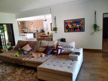 Taubate Piracangagua Rural Venda R$960.000,00 2 Dormitorios 5 Vagas