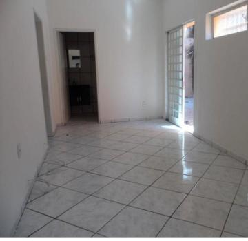 Comprar Casa / Padrão em São José dos Campos R$ 320.000,00 - Foto 1
