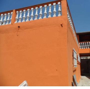 Comprar Casa / Padrão em São José dos Campos R$ 320.000,00 - Foto 17