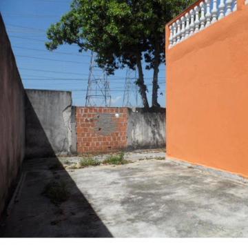 Comprar Casa / Padrão em São José dos Campos R$ 320.000,00 - Foto 14