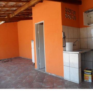 Comprar Casa / Padrão em São José dos Campos R$ 320.000,00 - Foto 21