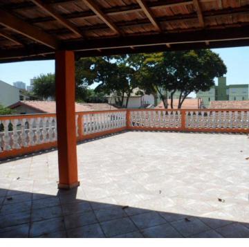 Comprar Casa / Padrão em São José dos Campos R$ 320.000,00 - Foto 20
