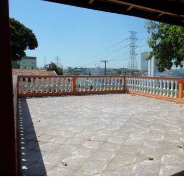 Comprar Casa / Padrão em São José dos Campos R$ 320.000,00 - Foto 23