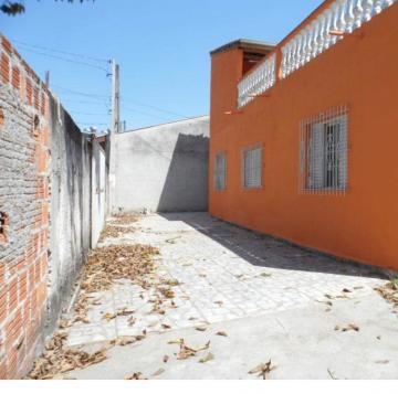Comprar Casa / Padrão em São José dos Campos R$ 320.000,00 - Foto 22
