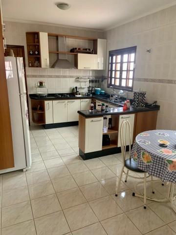 Comprar Casa / Geminada em São José dos Campos R$ 748.000,00 - Foto 1