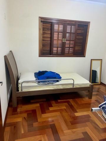 Comprar Casa / Geminada em São José dos Campos R$ 748.000,00 - Foto 5