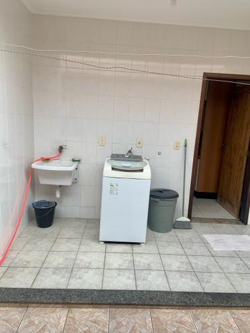 Comprar Casa / Geminada em São José dos Campos R$ 748.000,00 - Foto 8