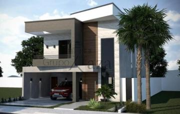 Cacapava Residencial Colinas Casa Venda R$990.000,00 Condominio R$250,00 3 Dormitorios 4 Vagas Area do terreno 250.00m2 Area construida 200.00m2