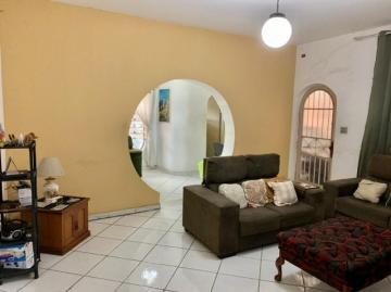 Taubate Centro Casa Venda R$999.000,00 6 Dormitorios 4 Vagas Area do terreno 400.00m2 Area construida 400.00m2