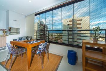 Taubate Via Edmundo Apartamento Venda R$695.000,00 Condominio R$557,00 3 Dormitorios 2 Vagas Area construida 114.00m2