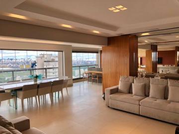 Sao Paulo Santana Apartamento Venda R$6.400.000,00 Condominio R$2.900,00 3 Dormitorios 5 Vagas Area construida 442.00m2