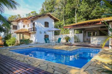 Caraguatatuba Massaguacu Casa Venda R$1.760.000,00 Condominio R$700,00 4 Dormitorios 3 Vagas Area do terreno 490.00m2 Area construida 255.00m2