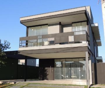 Taubate Residencial Ouroville Casa Venda R$1.200.000,00 Condominio R$280,00 3 Dormitorios 3 Vagas Area do terreno 310.00m2 Area construida 300.00m2