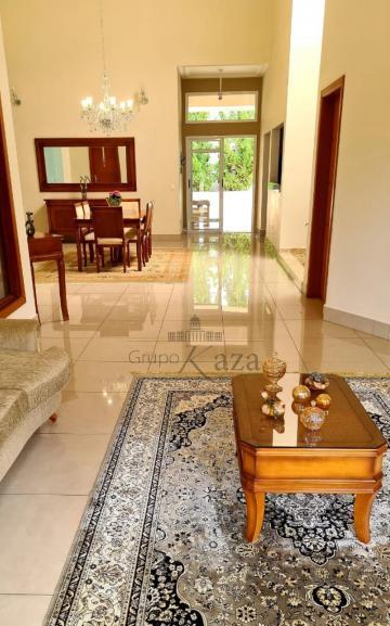 Cacapava Residencial Santa Helena Casa Venda R$1.300.000,00 Condominio R$615,00 4 Dormitorios 4 Vagas Area do terreno 600.00m2 Area construida 300.00m2