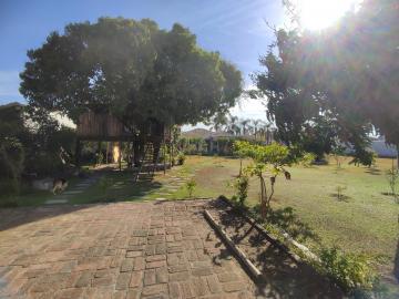 Cacapava Vila Pantaleao area Venda R$4.050.000,00  Area do terreno 3300.00m2 Area construida 457.00m2